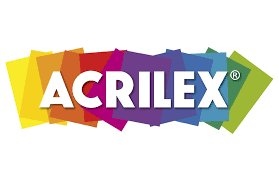 ACRILEX