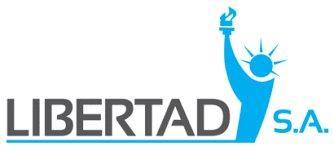 IBERTAD